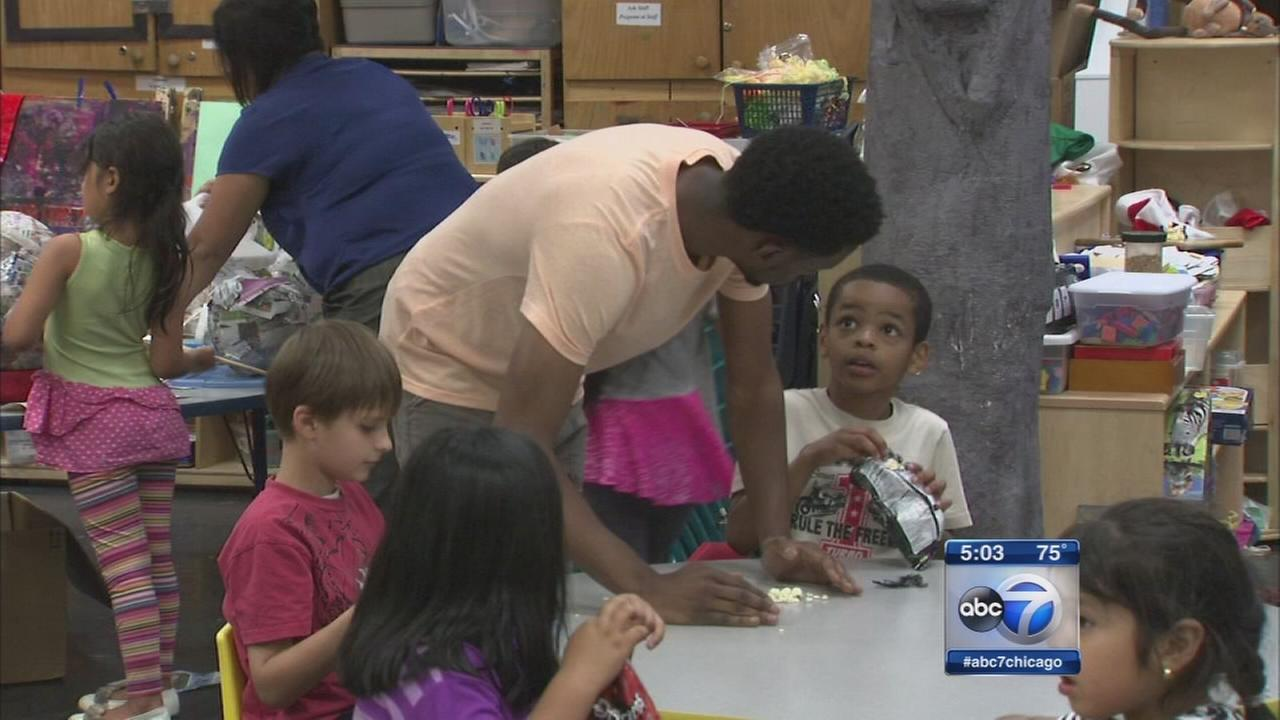 Possible shutdown puts social services in jeopardy
