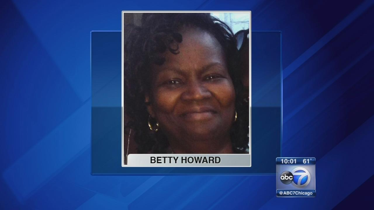Special ed teacher killed in shooting