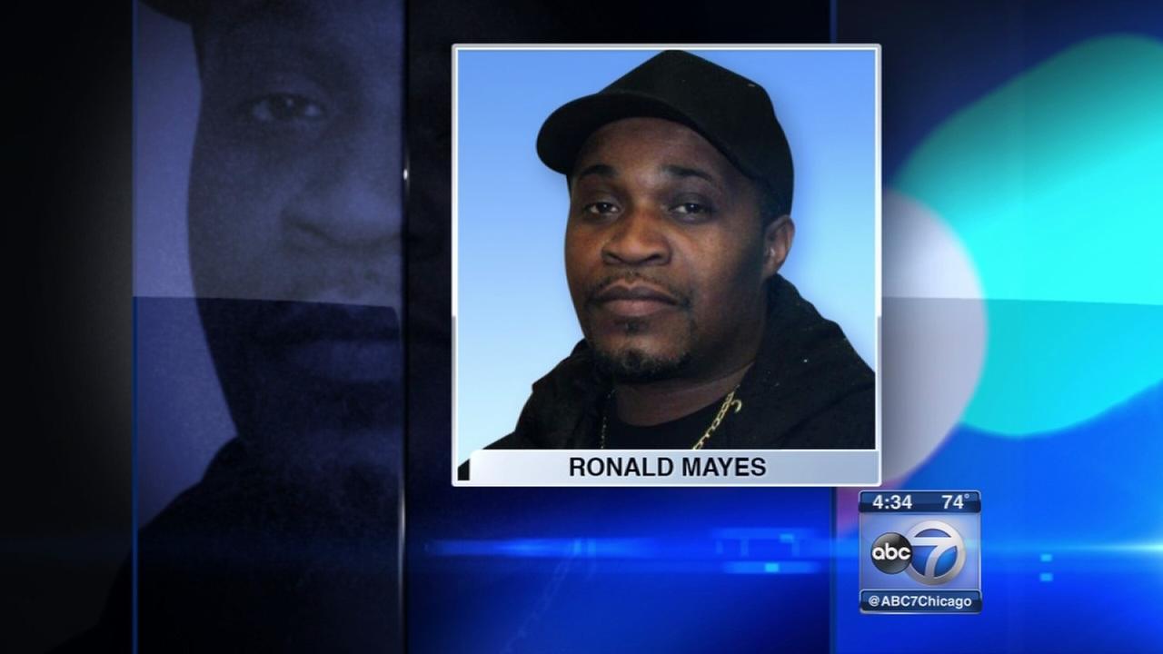 Man fatally struck by car at Gary BBQ