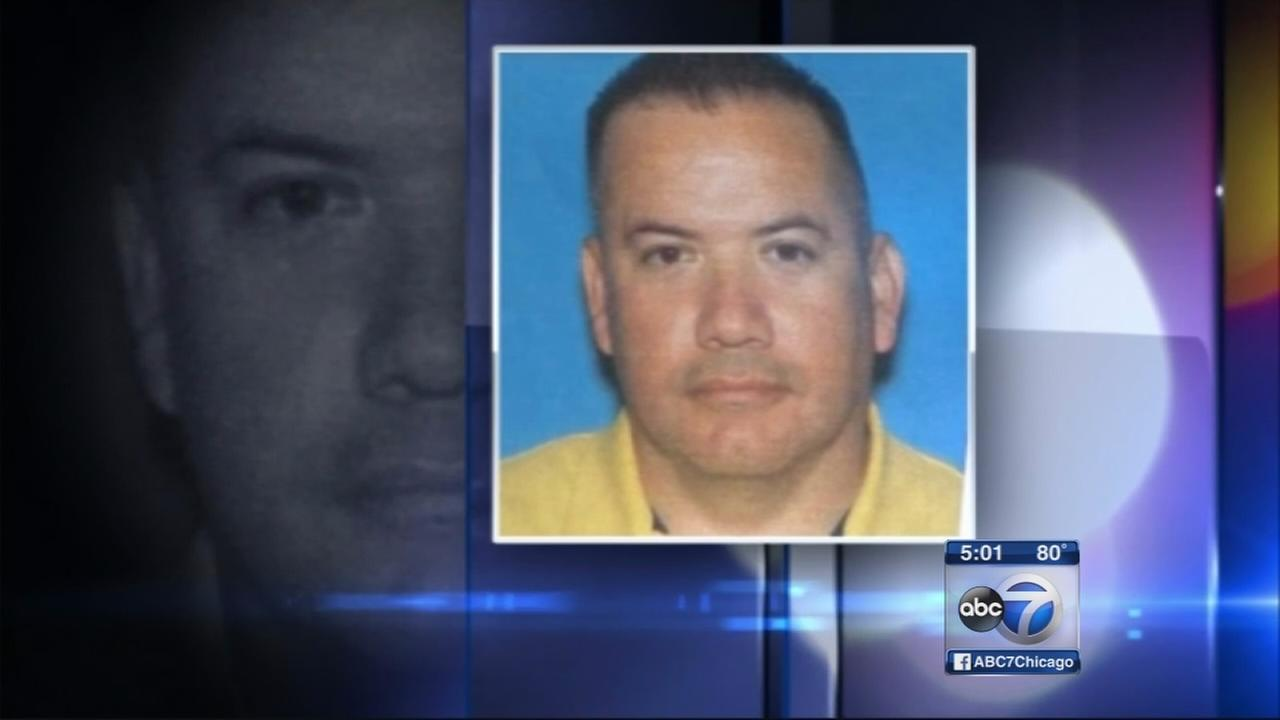 Teacher accused of groping student