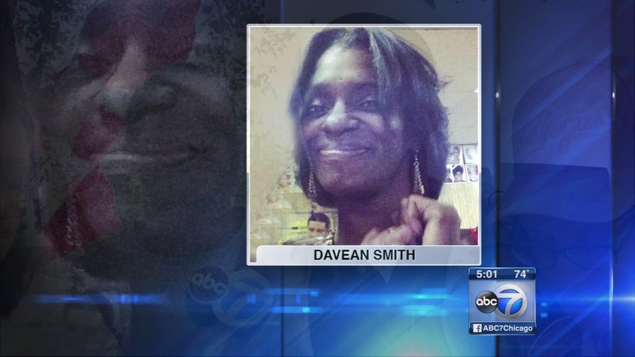 Family of hit-and-run victim asking questions