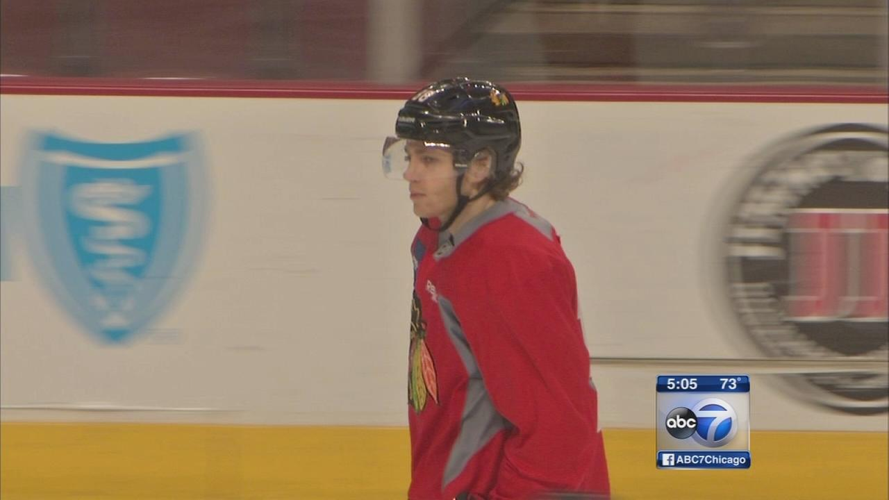 Patrick Kane grand jury hearing abruptly cancelled