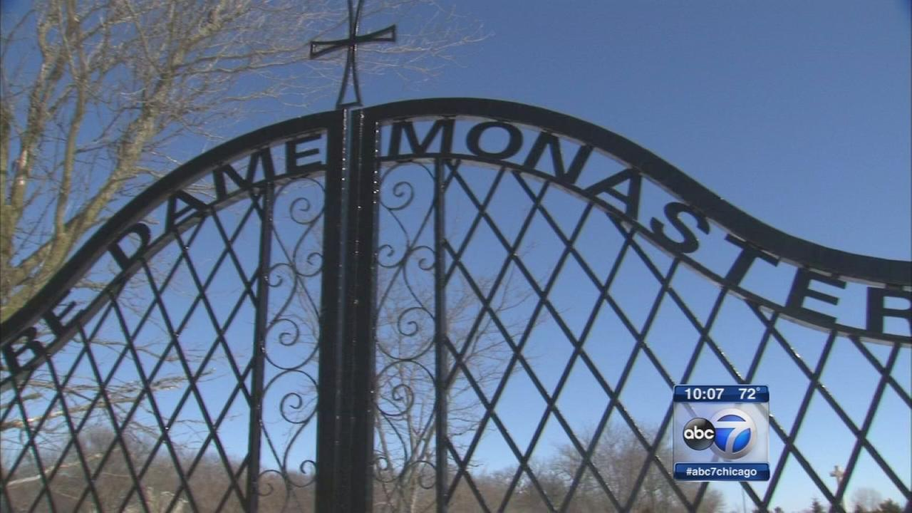 McHenry County rejects nuns building proposal