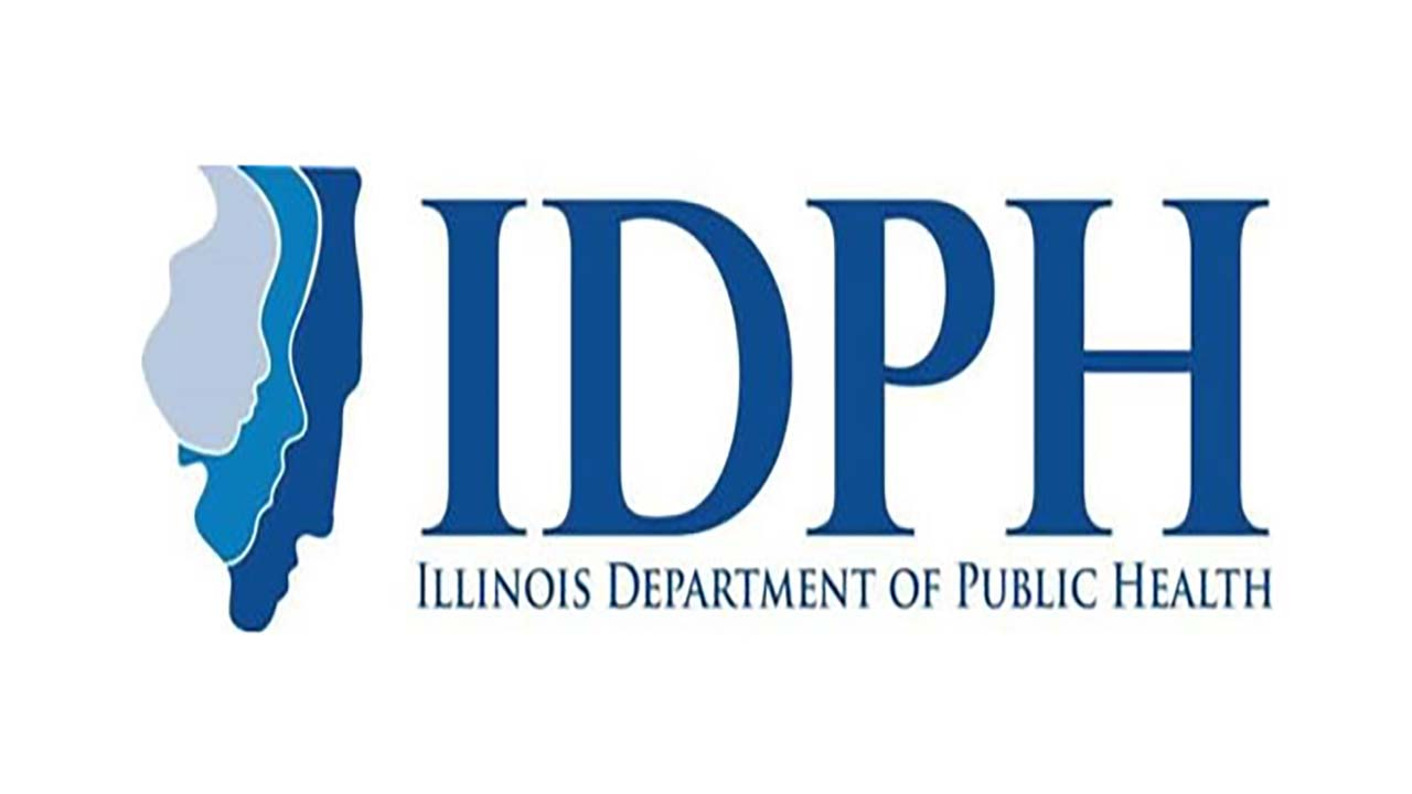 Illinois health officials encourage vaccinations to protect against hepatitis A
