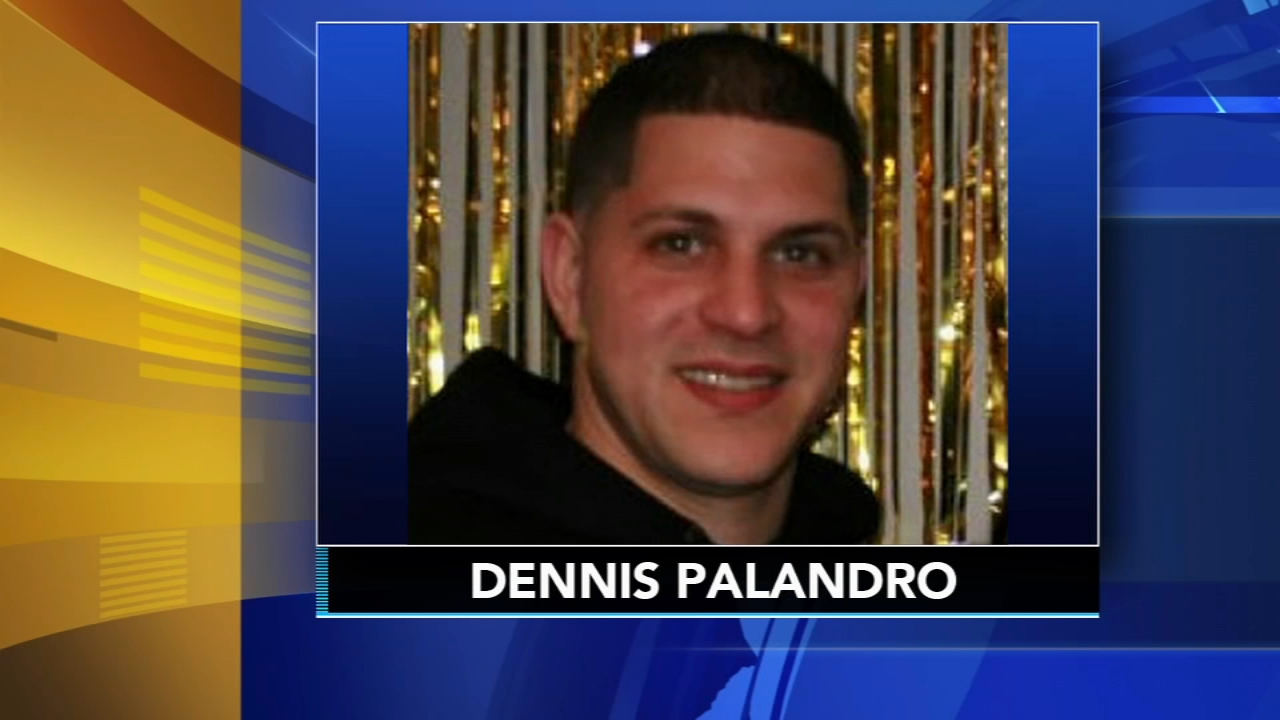 Final farewell for Mummer killed in South Philly crash. Matt ODonnell reports during Action News Mornings on January 10, 2019.