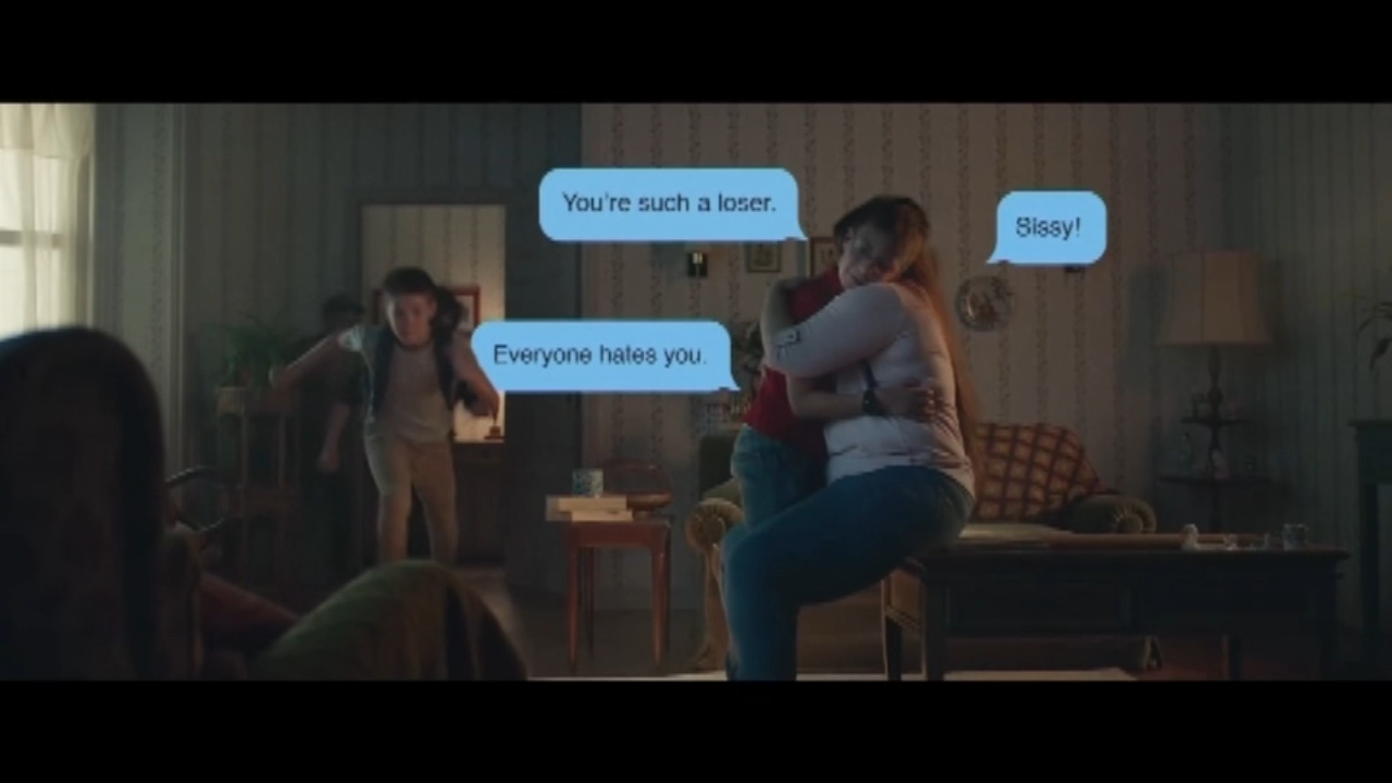 Gillette releases new ad in Me Too era. Tamala Edwards reports during Action News Mornings on January 15, 2019.