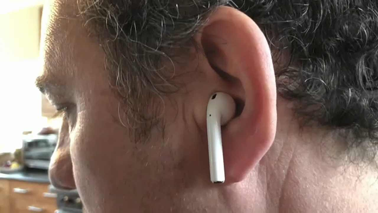 Consumer Reports: Finding the right wireless headphones
