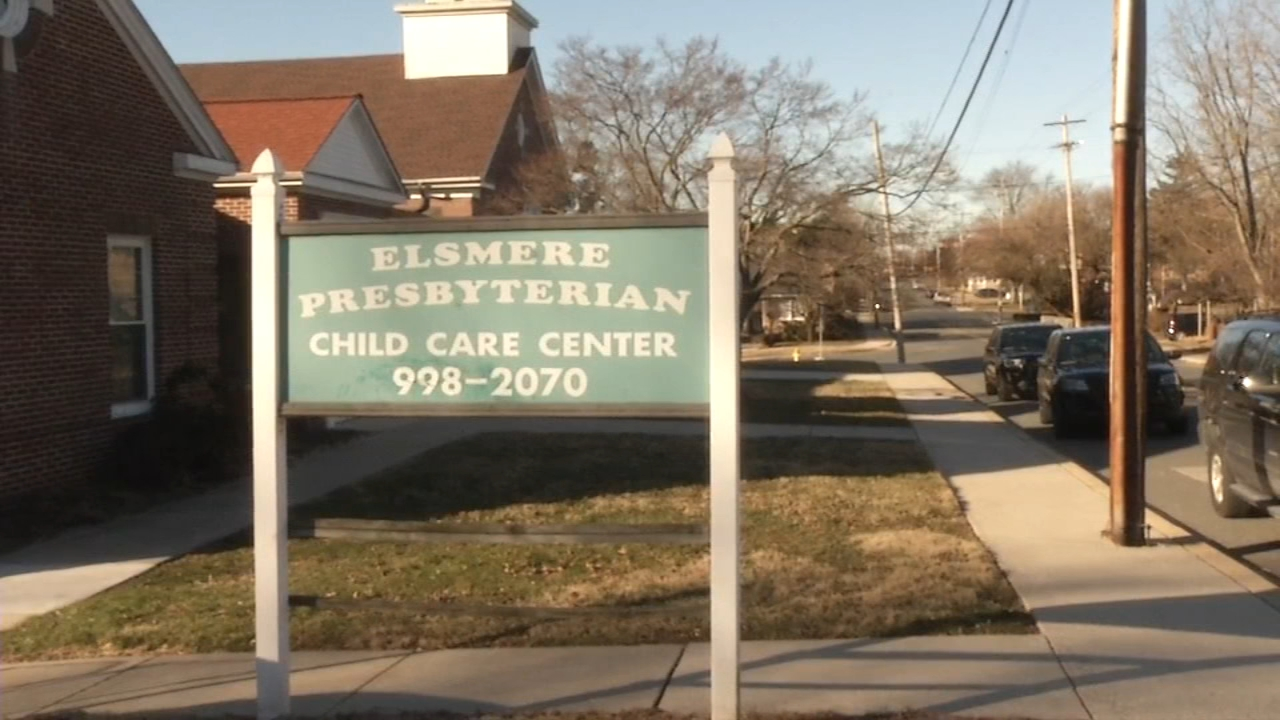 Several daycares receive threatening phone calls in Delaware. Rick Williams reports during Action News at 12 p.m. on January 22, 2019.