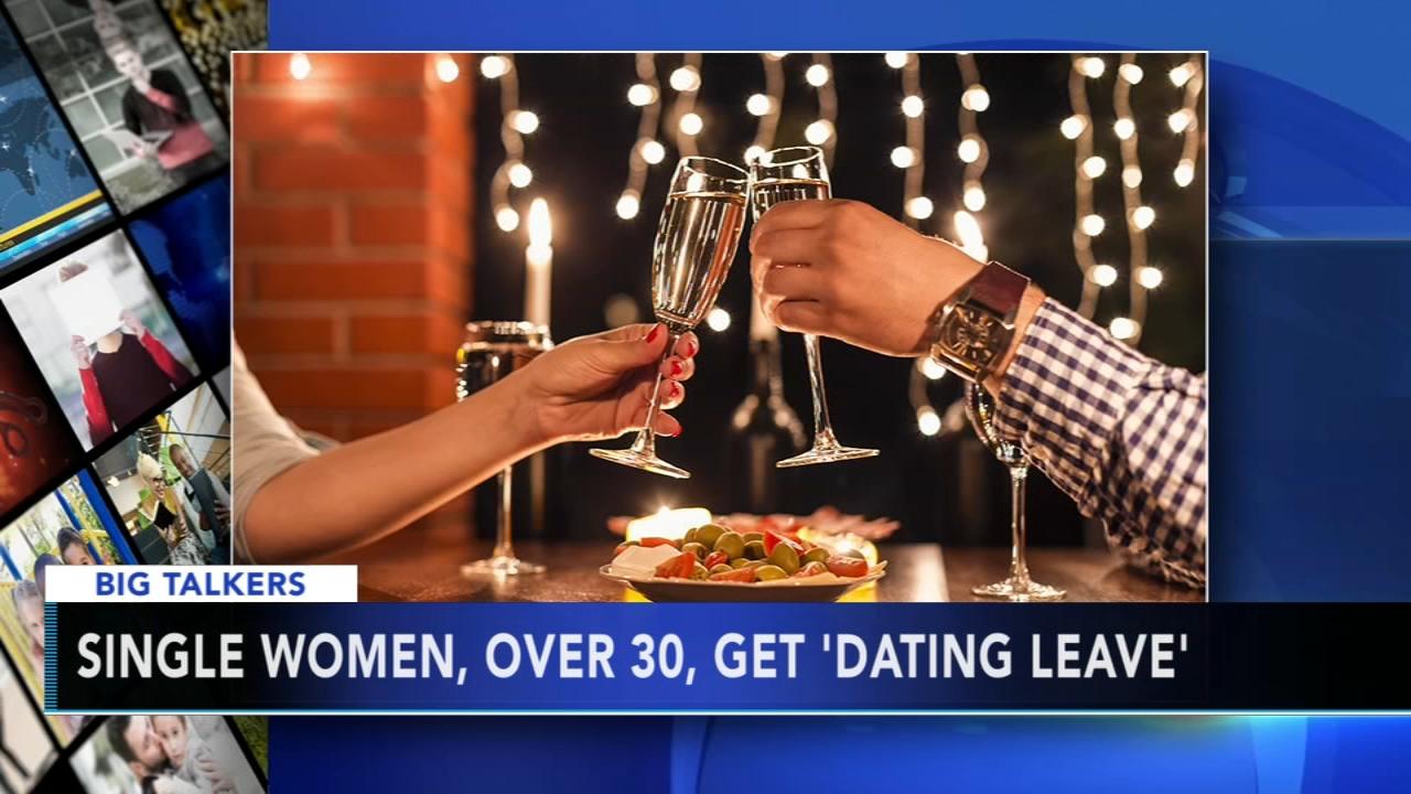 Sebring fl dating sucks