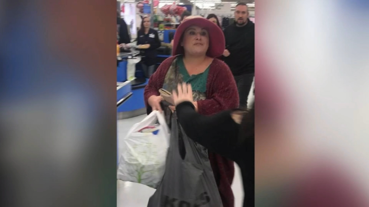 California woman tracks down her stolen wallet with bank app. Nydia Han reports during Action News at 6 a.m. on January 27, 2019.