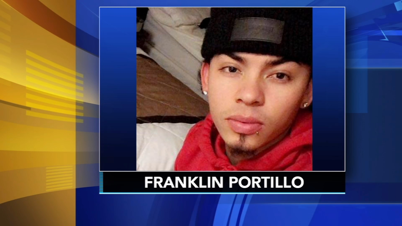 Man, 23, injured in New Castle hit-and-run. Rick Williams reports during Action News at 12:30 p.m. on February 2, 2019.