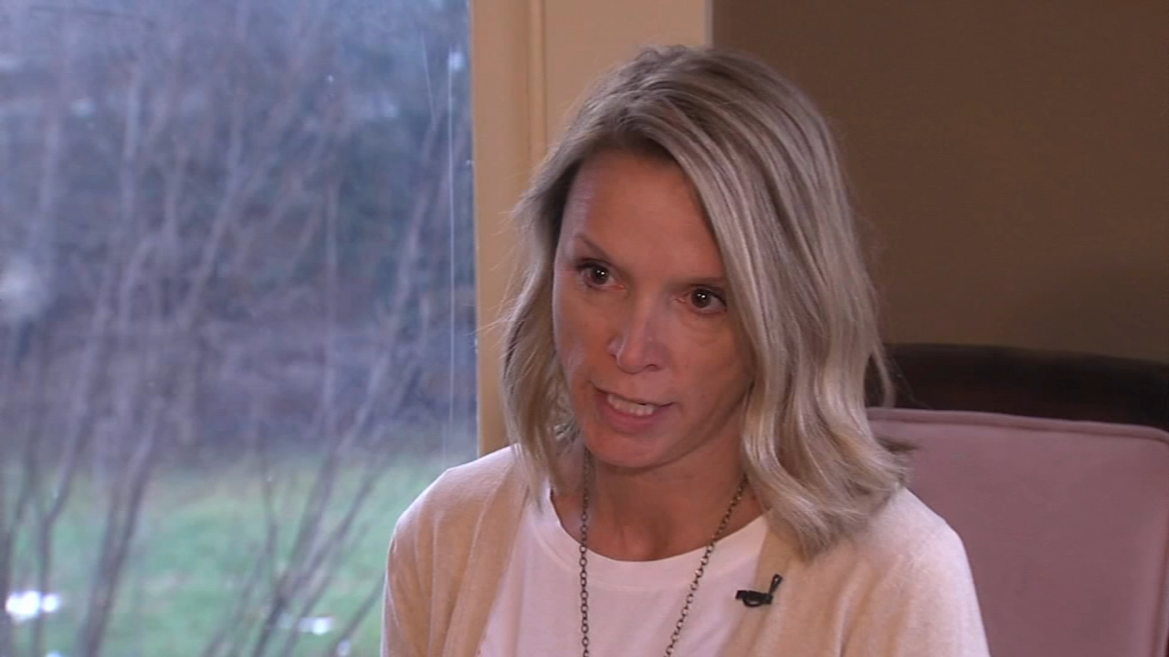 Superintendent quits after lying about health insurance to help sick student. Watch the report from Action News at 4:30 p.m. on February 4, 2019.