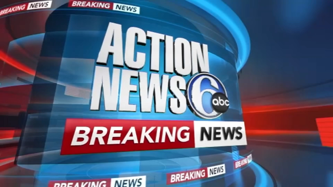 Breaking News from 6abc Action News