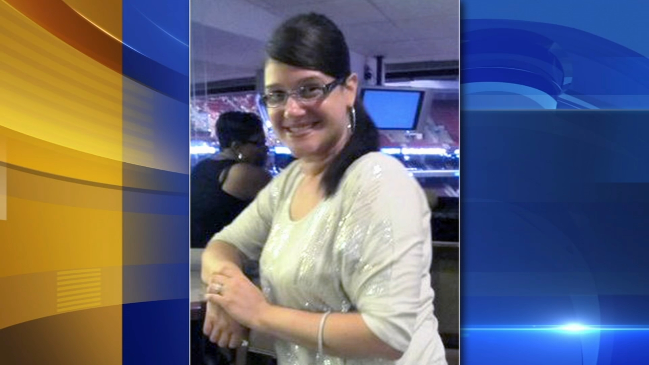 Mother killed in Holmesburg murder-suicide identified as City Council staffer. Watch the report from Action News at 4 p.m. on August 17, 2018.