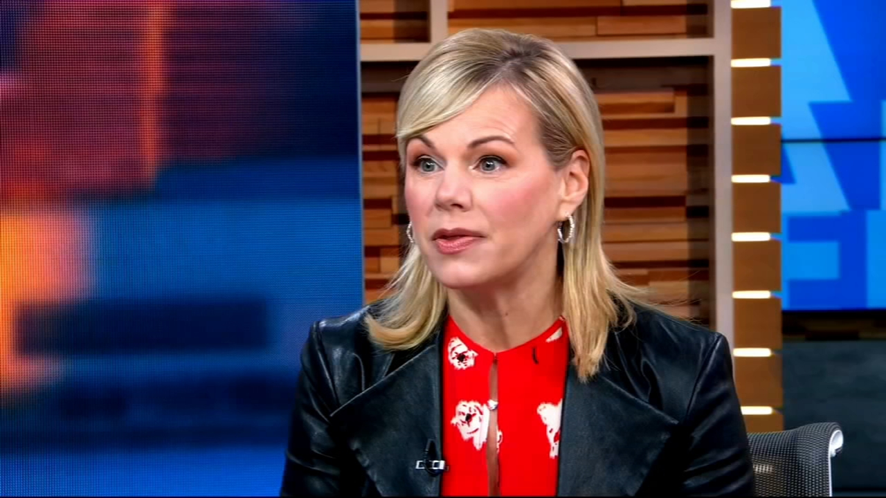 Gretchen Carlson: Miss Americas claims cost pageant $75K. Walter Perez reports during Action News at 4:30pm on August 20, 2018.