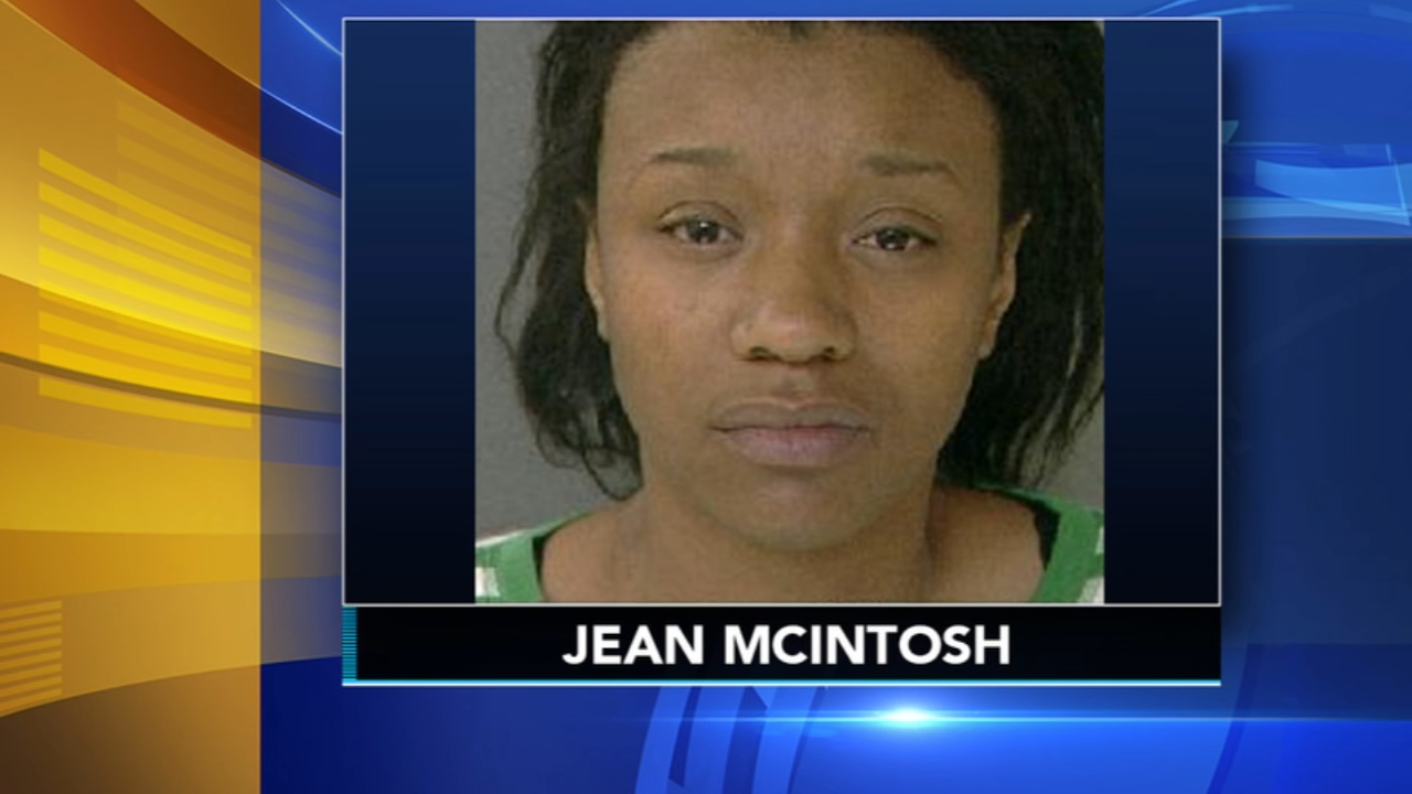 Ringleaders daughter in Tacony dungeon case sentenced. Watch the 6abc.com update from August 22, 2018 on the sentencing of Jean McIntosh.