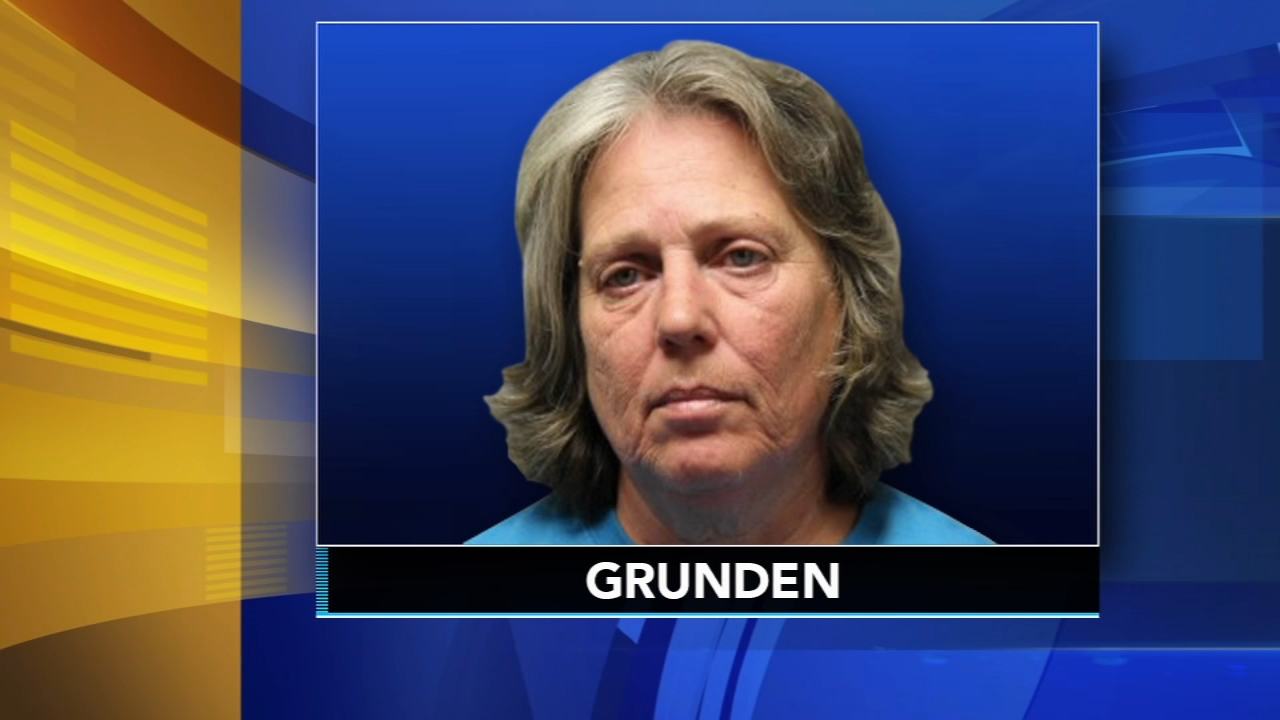 School bus driver facing charges for endangering students. Sharrie Williams reports during Action News at 4 p.m. on August 23, 2018.