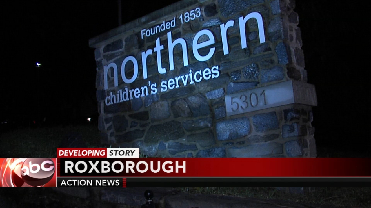 Teen hospitalized after suffering burns to her hands. Gray Hall reports during Action News at 6 a.m. on September 1, 2018.