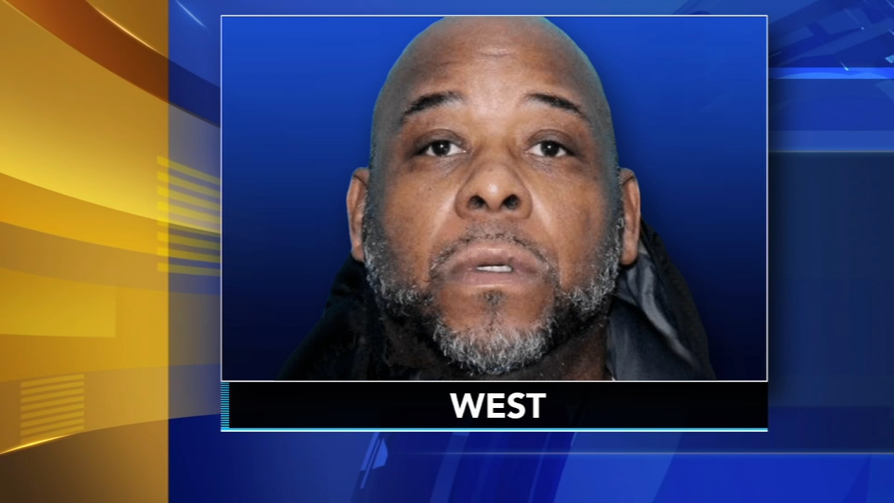 Murder suspect extradited to Delaware. Rick Williams reports during Action News at Noon on September 5, 2018.