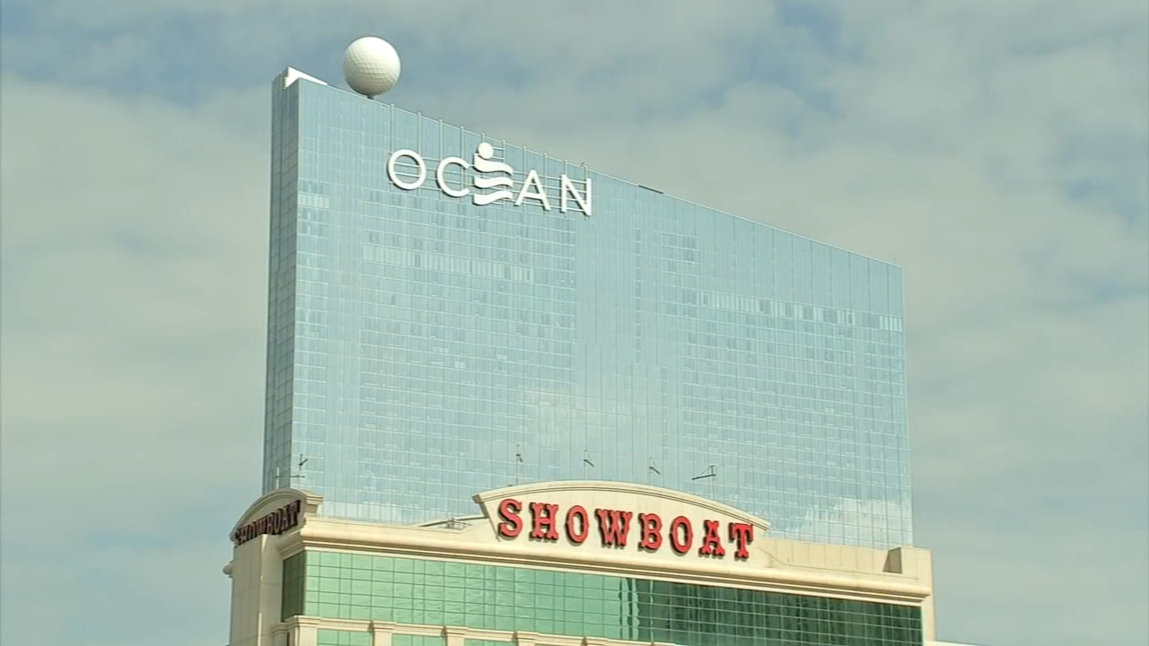 No instant end to New Jerseys takeover of Atlantic City. Watch the report from Vernon Odom on Action News at 4 p.m. on September 20, 2018.
