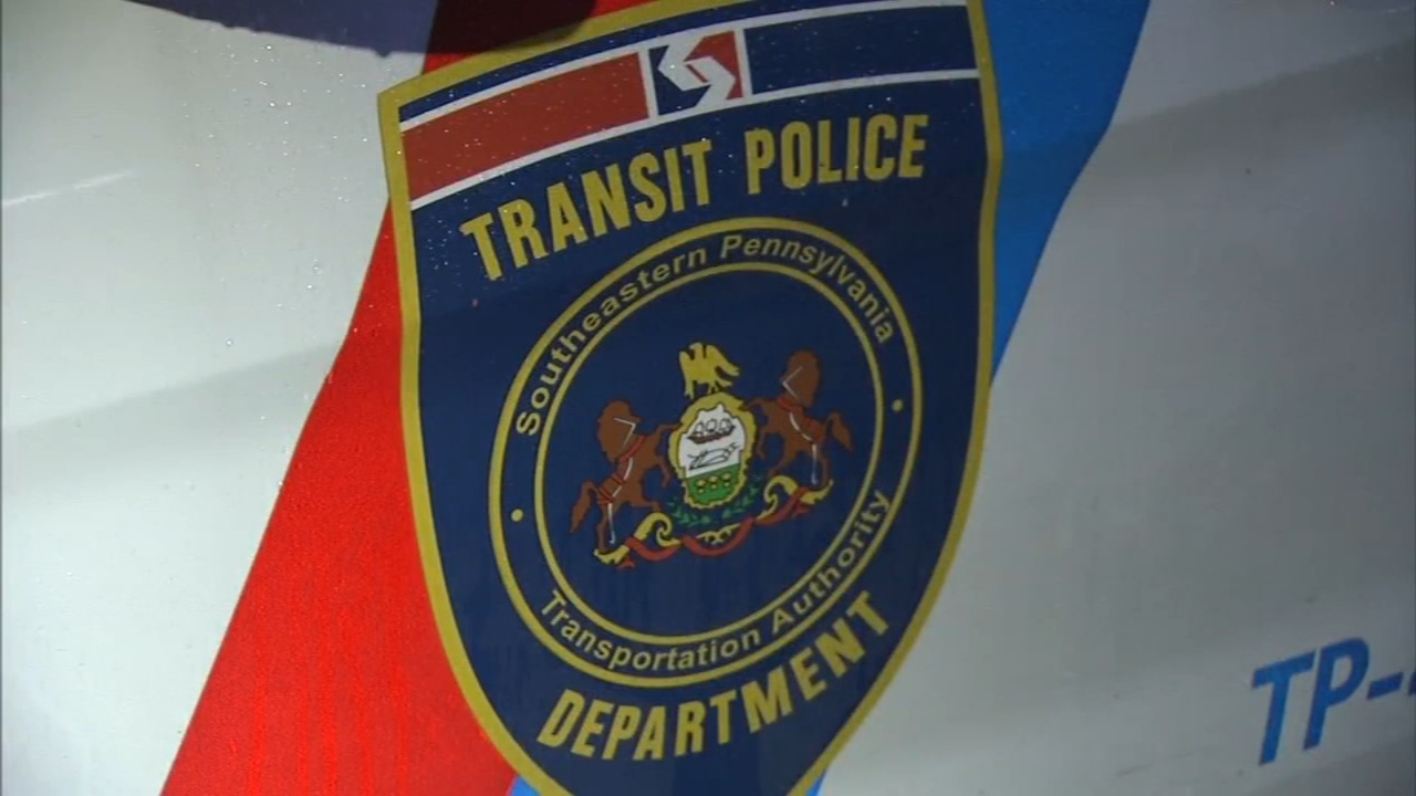 SEPTA investigates child death on Broad Street Line: Maggie Kent reports on Action News at 5 p.m., September 24, 2018