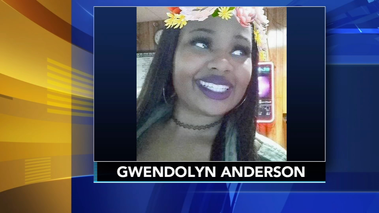 Bartender shot and killed in West Philadelphia. Katherine Scott reports during Action News at 12:30 p.m. on September 27, 2018.