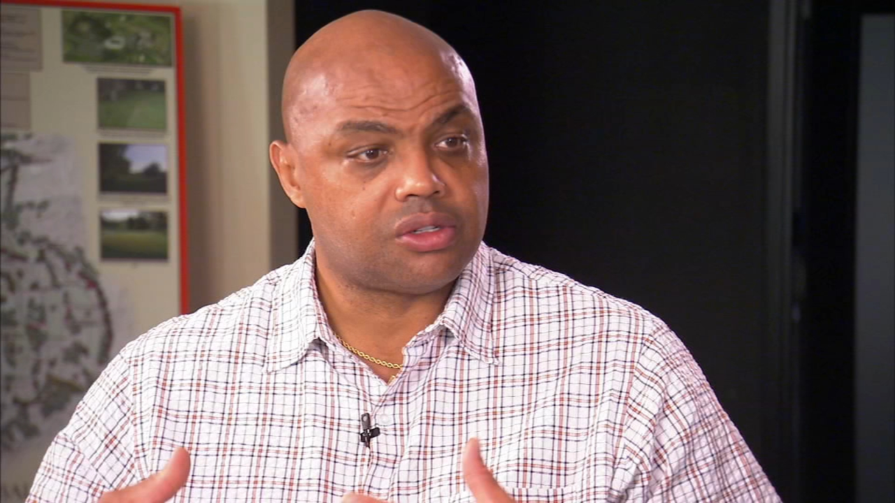 Charles Barkley on Markelle Fultz return and biggest concern. Watch the video from 6abc.com on October 16, 2018.