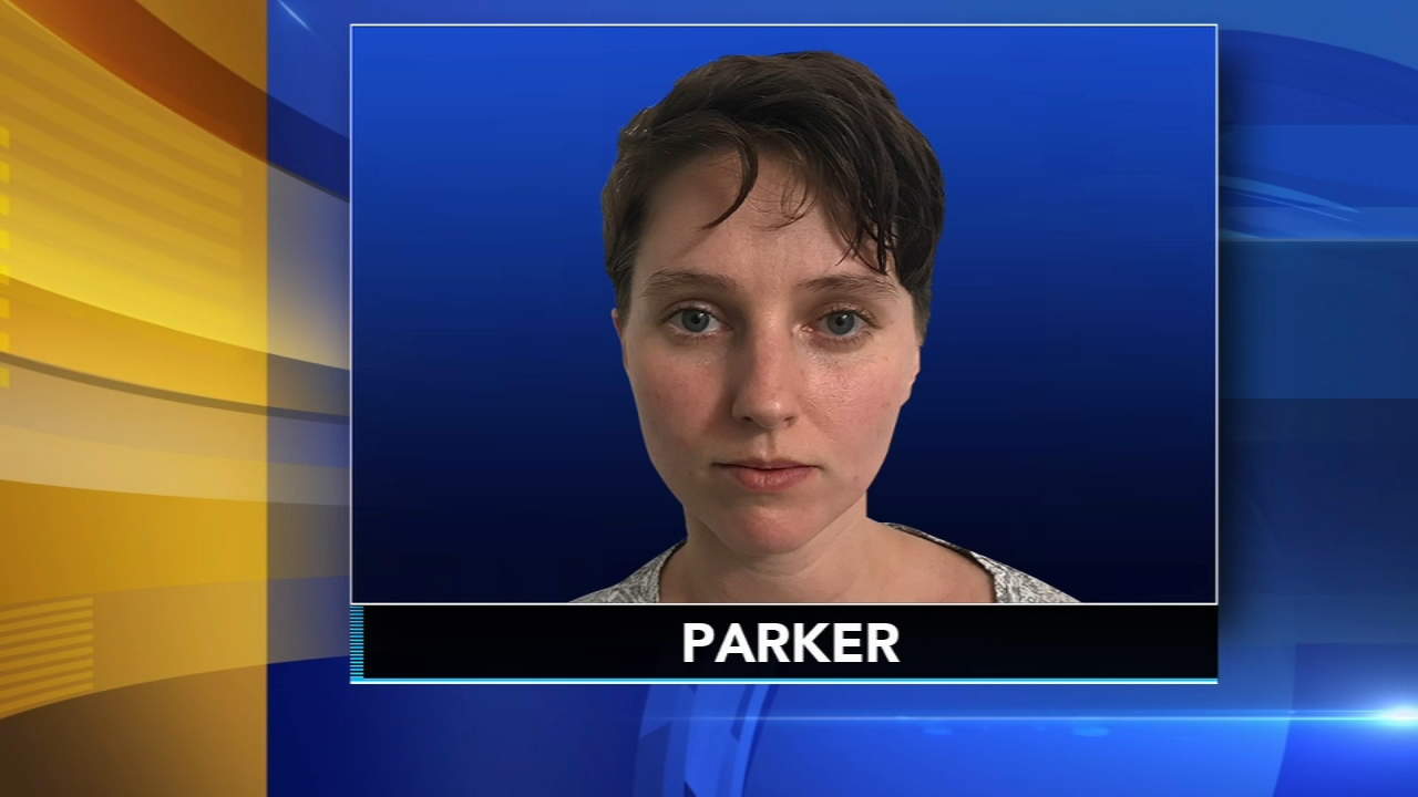 AG: Mom helped make child porn using child, 3, in Delco. Matt ODonnell reports during Action News Mornings on October 17, 2018.