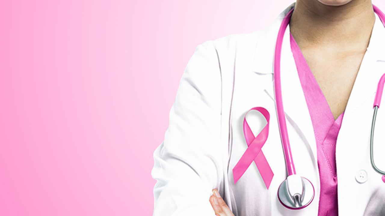 Understanding Breast Reconstruction Surgery