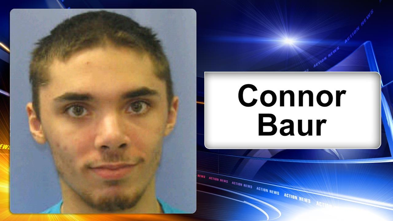 Missing autistic teen from Philadelphia found