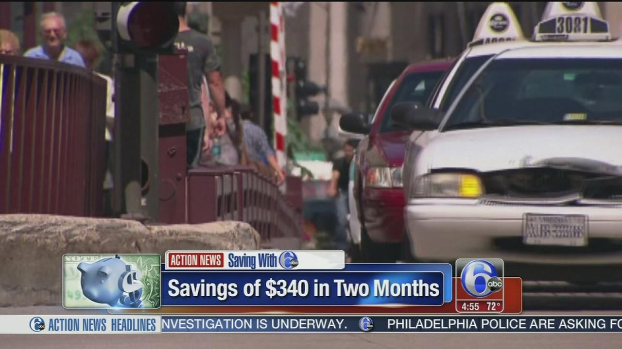 VIDEO: Whats the Deal: Holiday saving tips