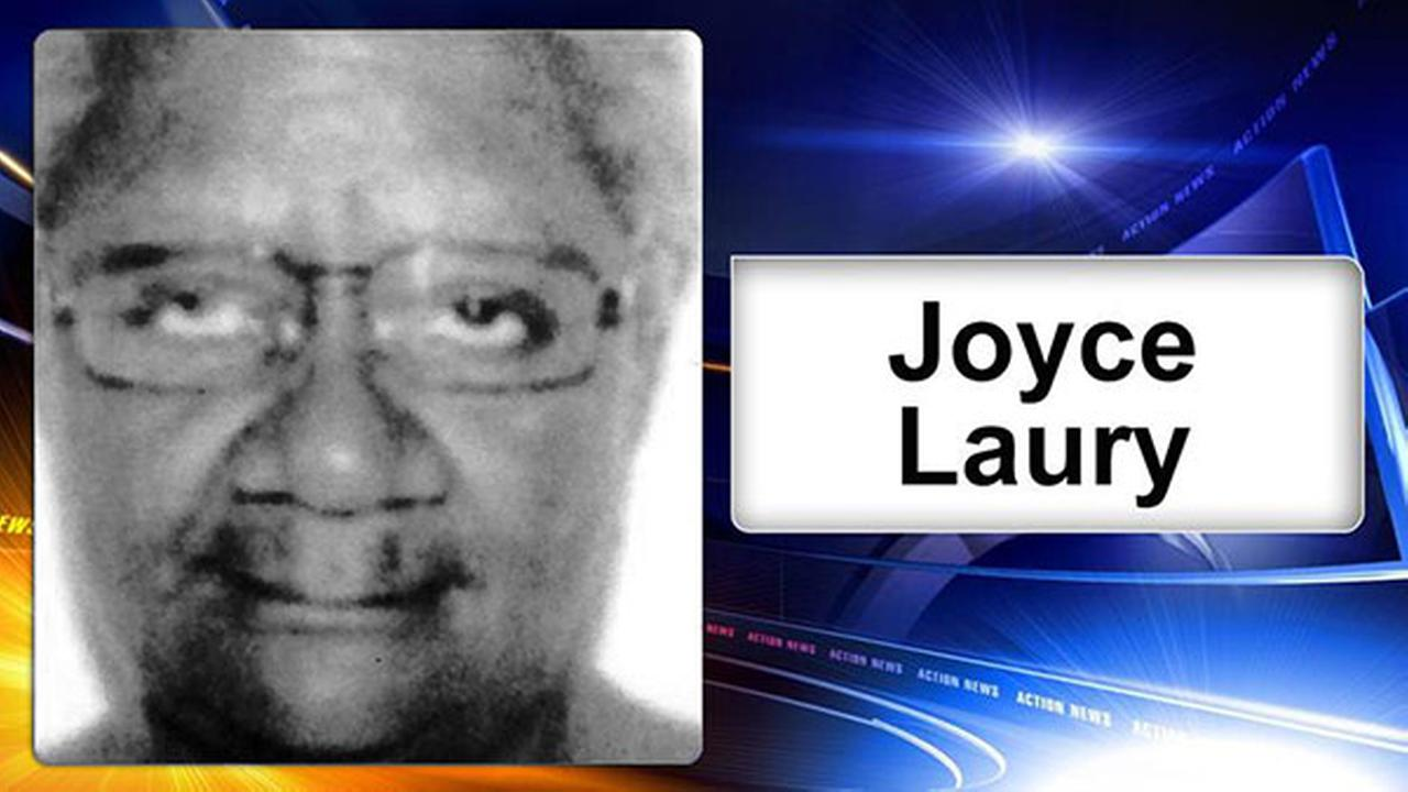 Police: Missing endangered woman found
