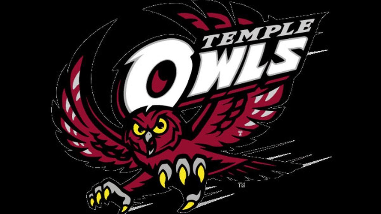Thomas propels Temple past Central Florida 30-16