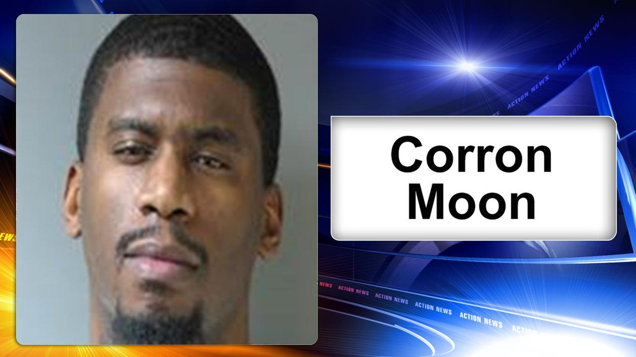 Del. driver charged with DUI, crashes vehicle into house