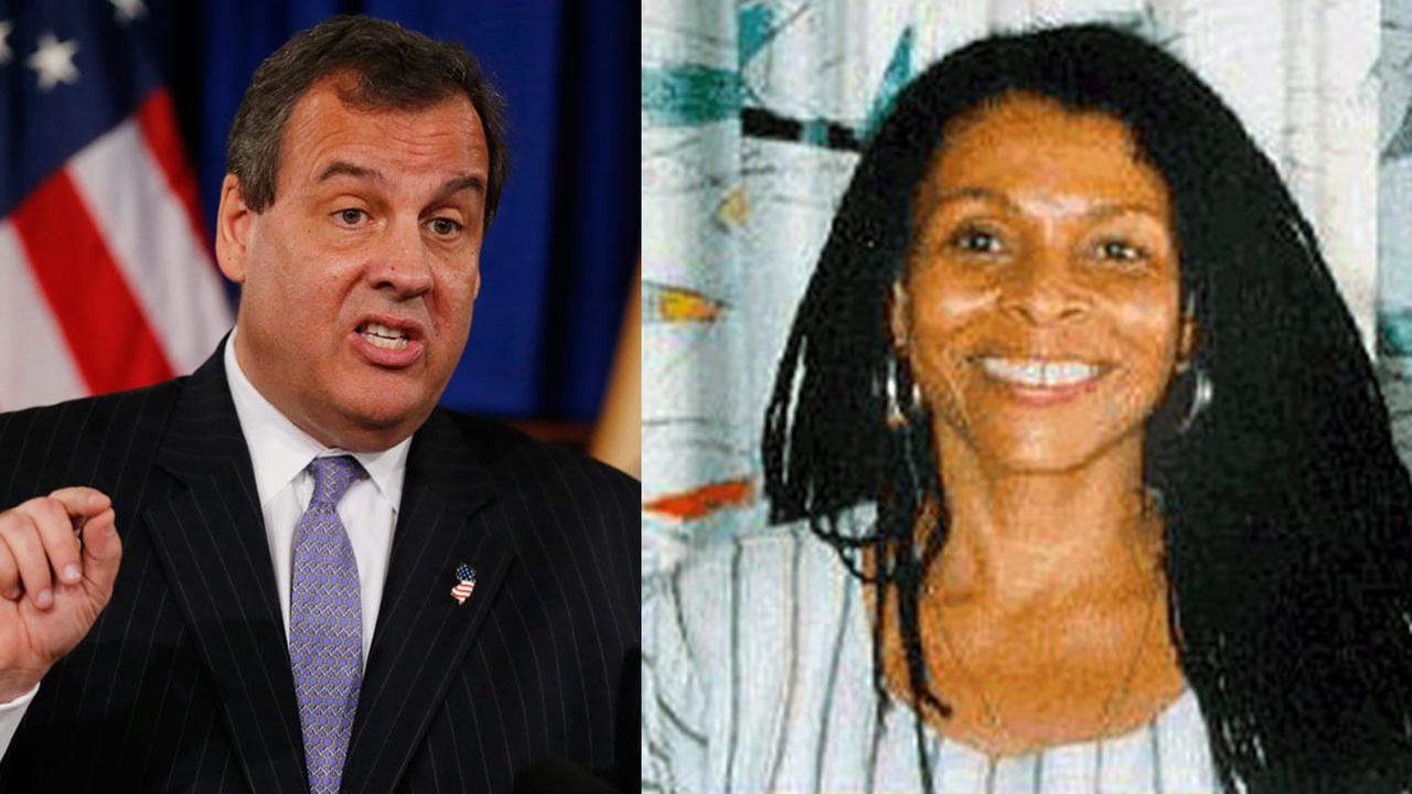 Christie: No Cuba flights from NJ until fugitive returned