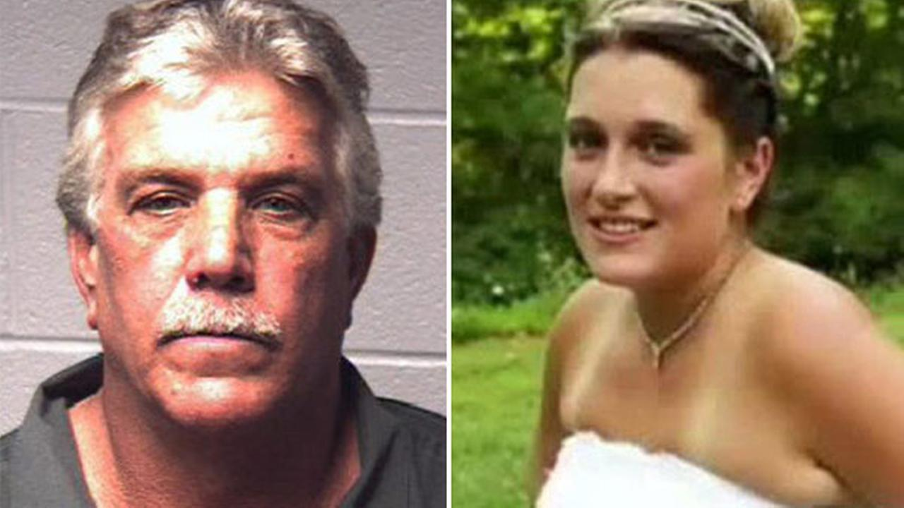 Jury selection to begin in stepfather's necrophilia murder case