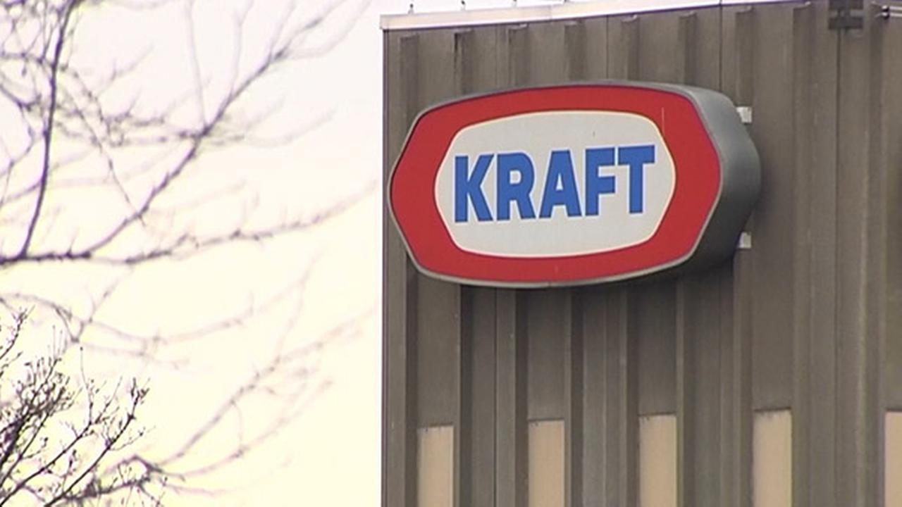 Kraft Heinz closing Lehigh Valley plant, 6 others