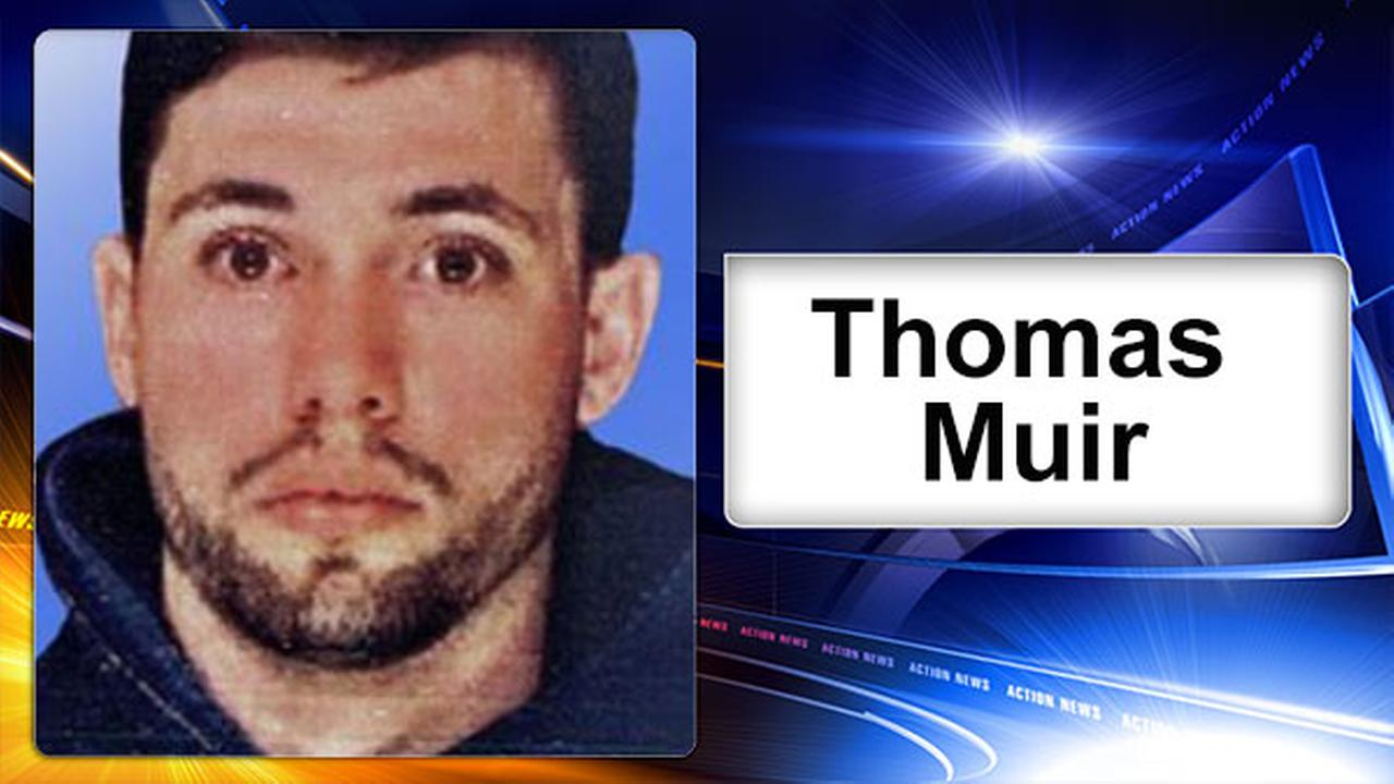 Man sentenced 18 to 36 years for Exton DUI crash that killed teen siblings