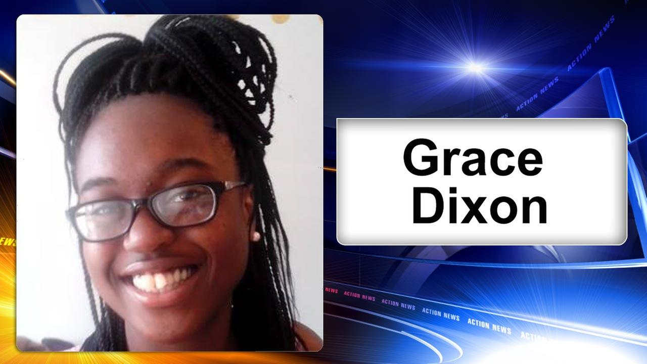 Philadelphia Police: 19-year-old missing since Monday