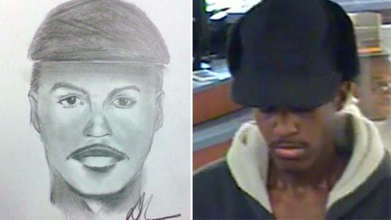 PNC Bank in Nether Providence robbed; suspect sought