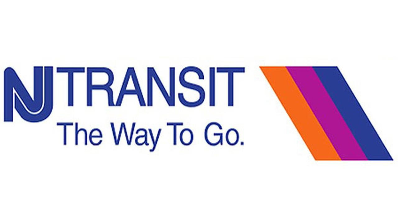 What to know about NJ Transit deal