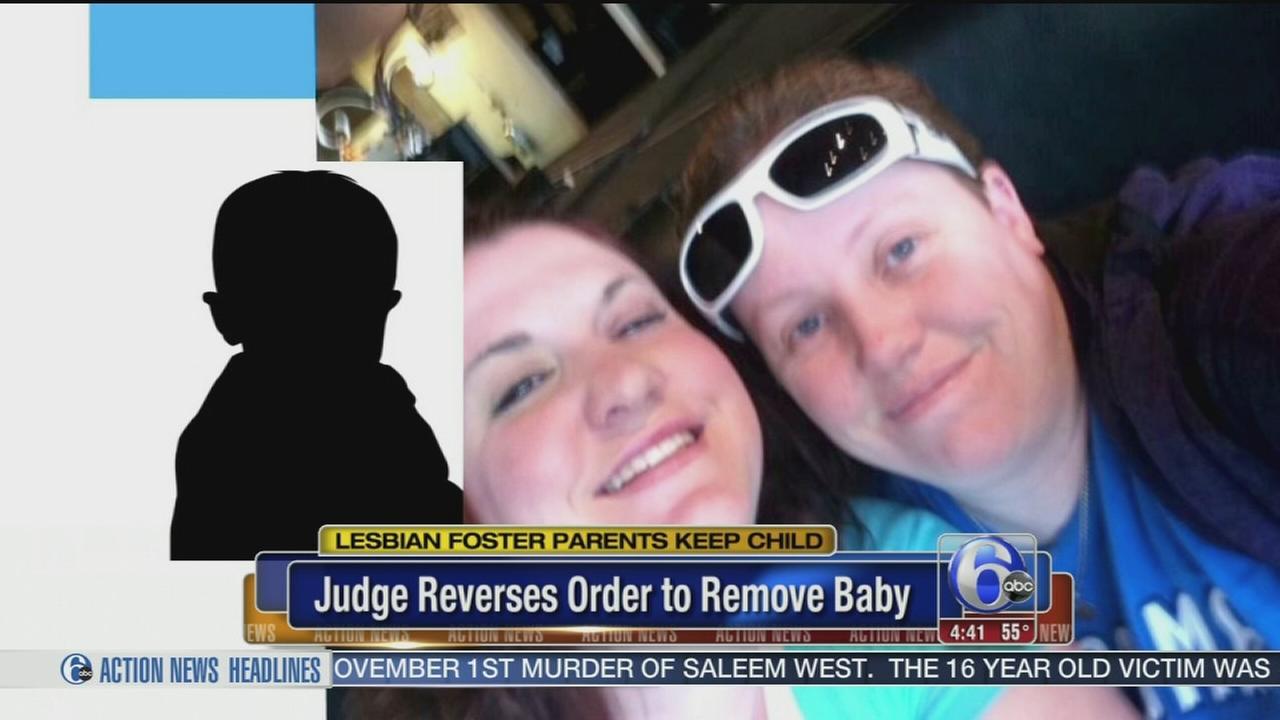 VIDEO: Utah judge reverses order