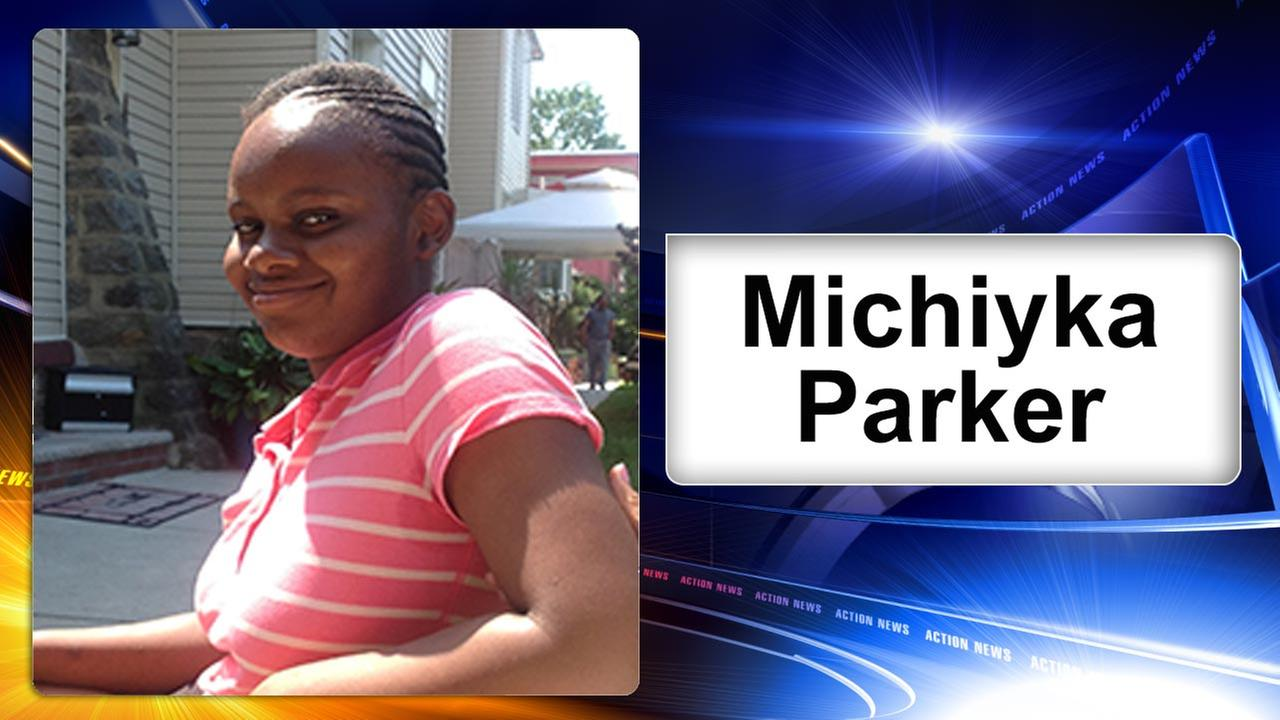 Missing girl from South Philadelphia reunited with family