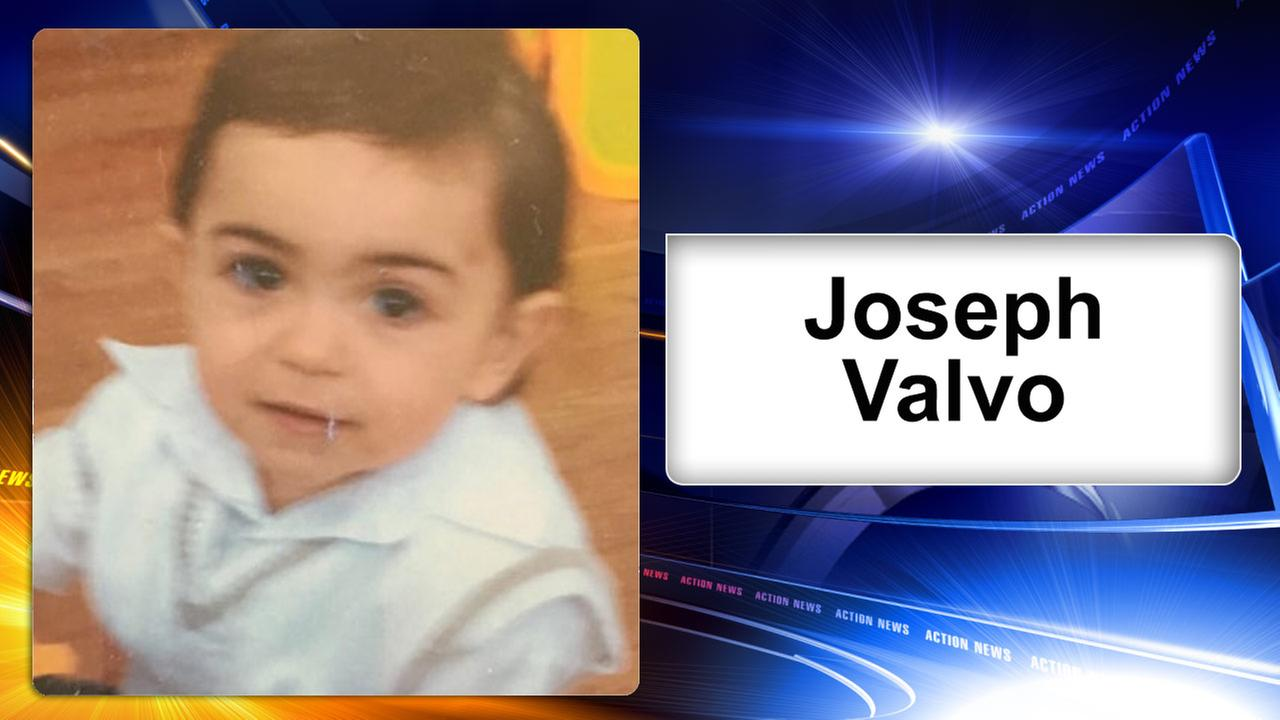 Police: Missing 3-year-old boy found safe