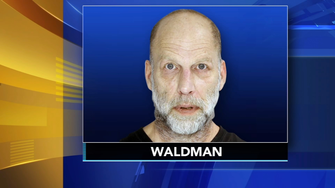 Phoenixville masseuse charged with indecent assault. Watch this report from Action News at 4pm on November 1, 2018.