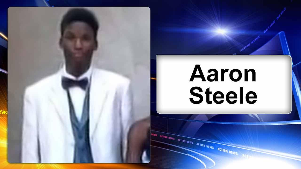 Police: Missing 19-year-old reunited with family