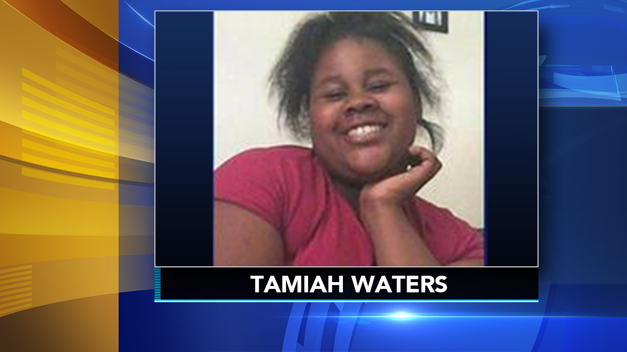 Search for missing teen in Wilmington