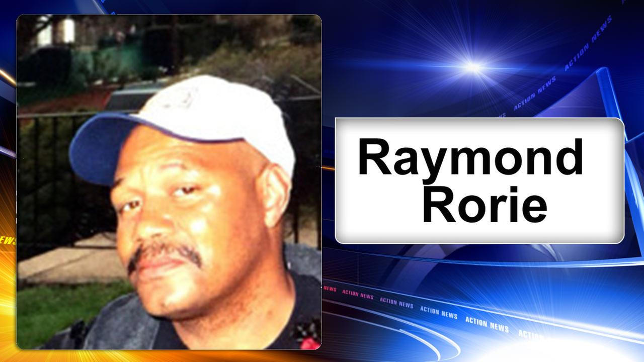Police search for missing man with mental illness in Philadelphia