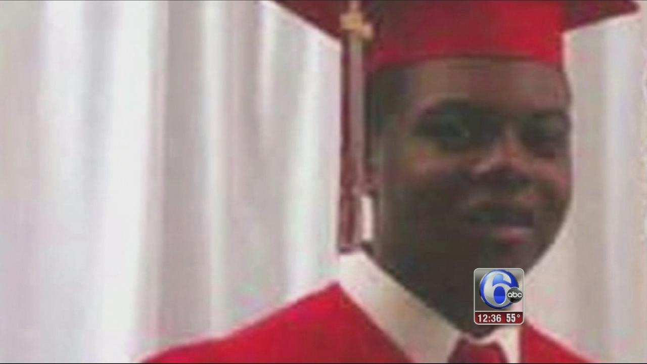 VIDEO: Missing audio among lingering questions in Chicago shooting