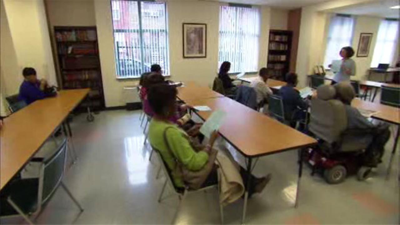 Art of Aging: Medicares open enrollment